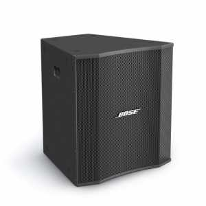 LT 9400 Mid-High Loudspeaker - Each