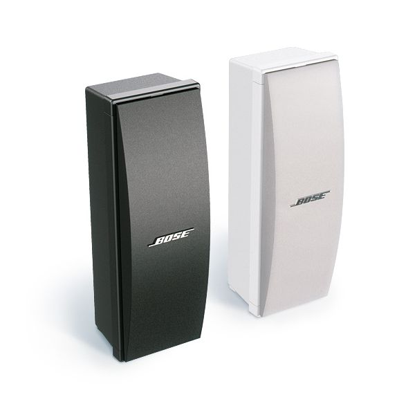 Panaray 402 Series II Loudspeaker - Each