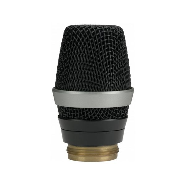 D5 WL-1 Professional dynamic microphone head