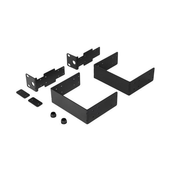 RMU40MINIPRO Rack mount kit