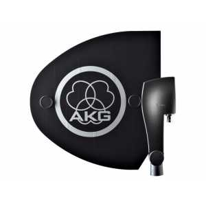 SRA 2W Passive directional wide-band UHF antenna