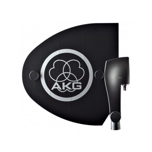 SRA 2W Passive directional wide-band UHF antenna