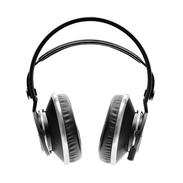 K812 Superior Reference Headphones