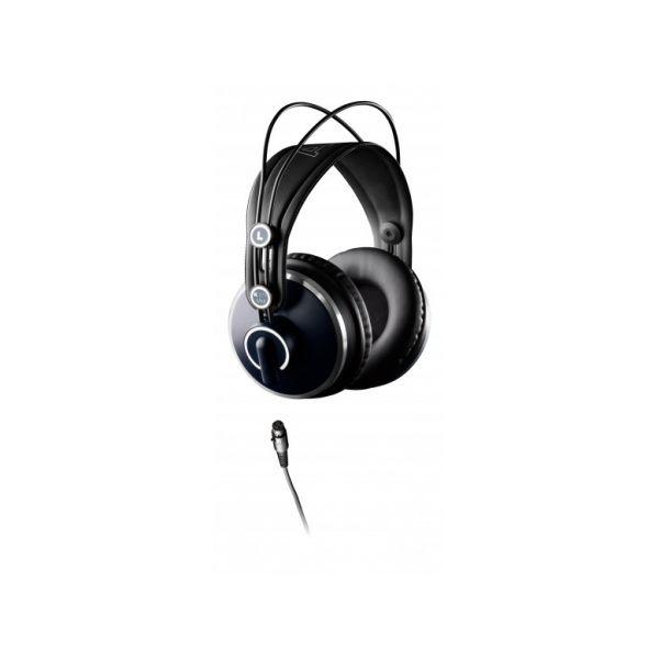 K271 MKII Professional studio headphones