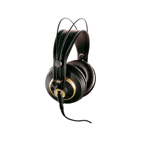 K240 Studio Professional Studio Headphones