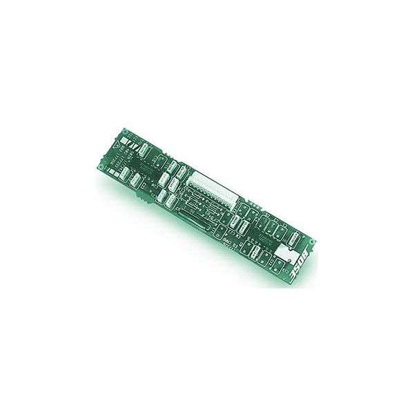 Bose Panaray MB/LT EQ card II 35474 - Each