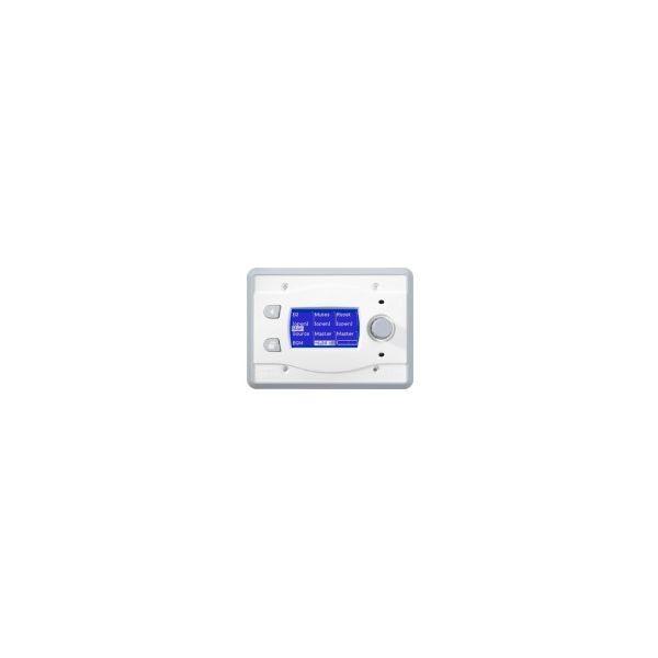 BLU-10WHT Programmable Controller