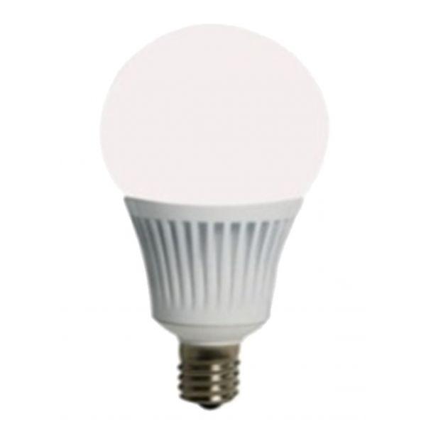 Akwil 5W Wireless RGBW LED E14/E27 Dimmable RF-Wifi Remote Bulb