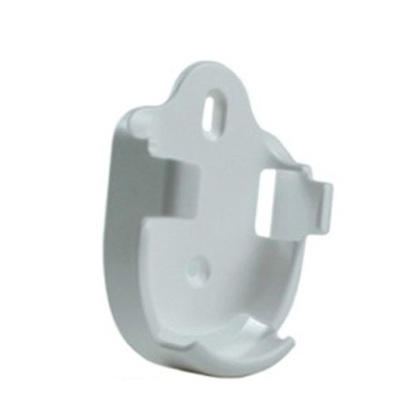 Akwil RF/Wifi Remote wall mount clasp
