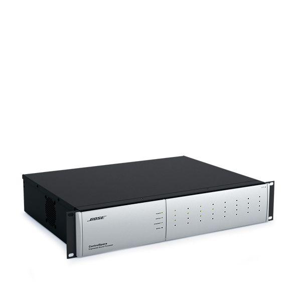 Bose ControlSpace ESP-88 DSP Audio Processor - Each