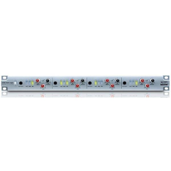 Solid State Logic Alpha VHD-Pre