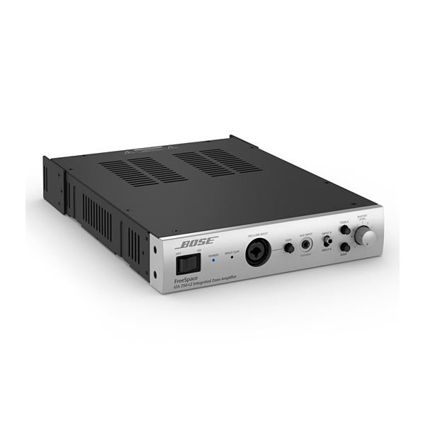 FreeSpace IZA250-LZ Integrated Zone Amplifier - Each