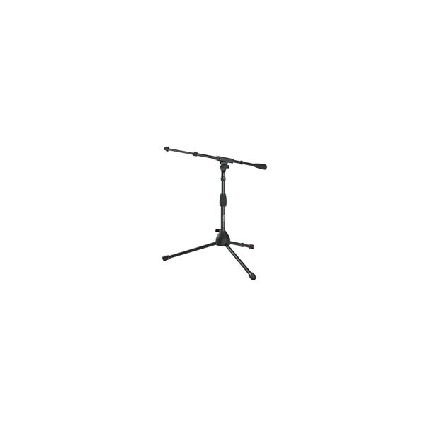 Frameworks GFW-MIC-2621 Tripod Style Bass Drum and Amp Mic Stand