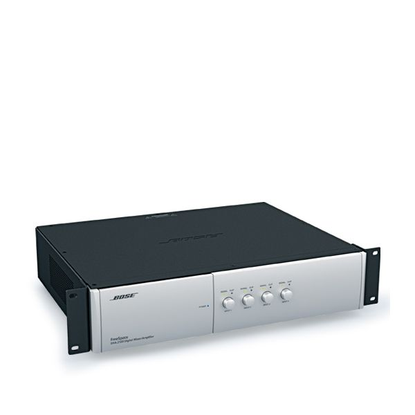 FreeSpace DXA 2120 Mixer Amplifier - Each