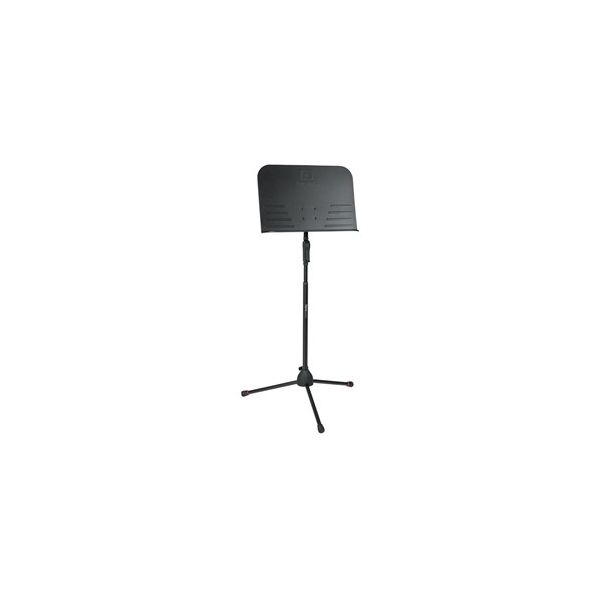 Frameworks GFW-MUS-2000 Deluxe Sheet Music Stand