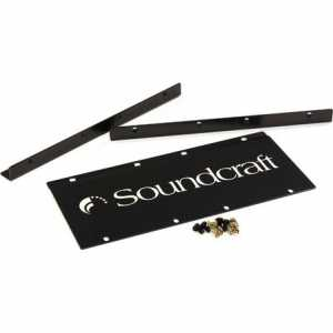 Soundcraft EPM12 - Rackmount Kit