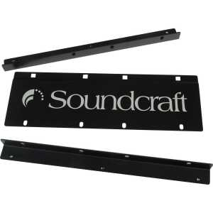 Soundcraft FX16ii Rackmount Kit