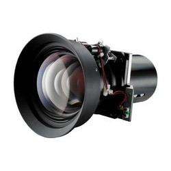 "ST1 - Standard Lens 1.33 X Zoom ""High Quality"" EH7500/EH7700"