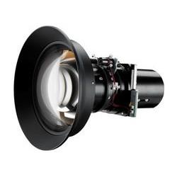 WT2 - Wide Lens 1.2 x Zoom EH7500/EH7700