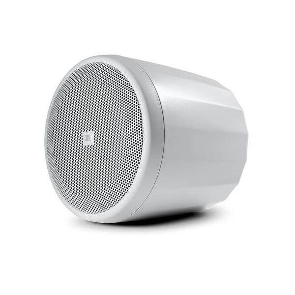 JBL Control 67 HC/T (White)
