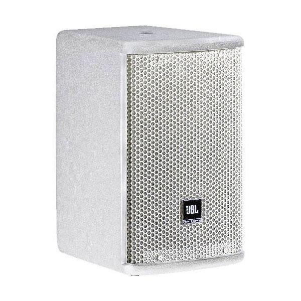 JBL AC15 (White)