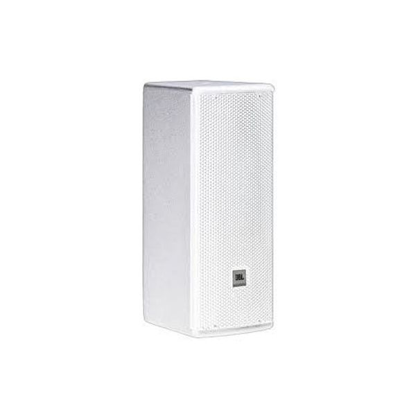 JBL AC25 (White)