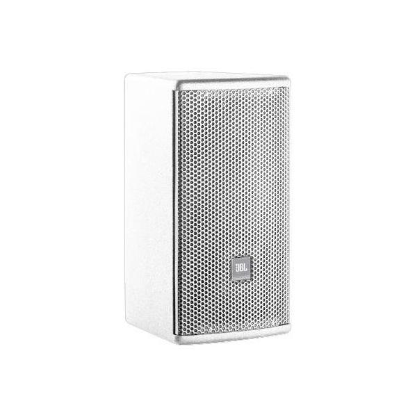 JBL AC16 (White)