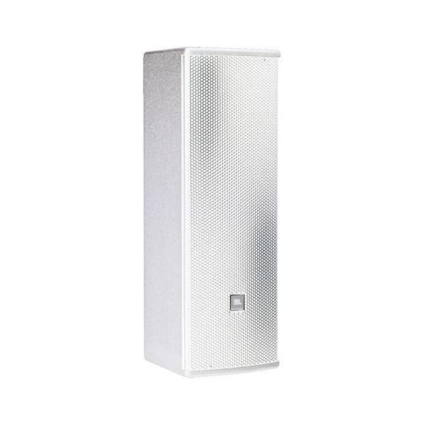 JBL AC26 (White)