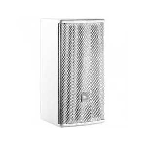 JBL AC18/26 (White) Each