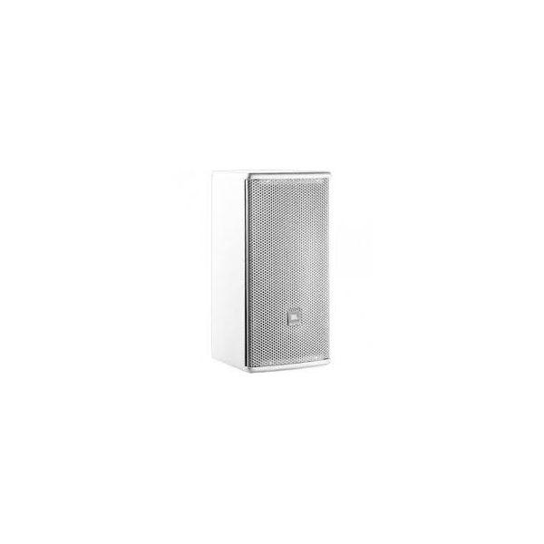 JBL AC18/26 (White)
