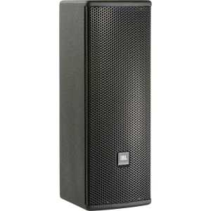 JBL AC28/26 Loudspeaker in Black Each