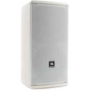 JBL AM5212/95 (White) Each