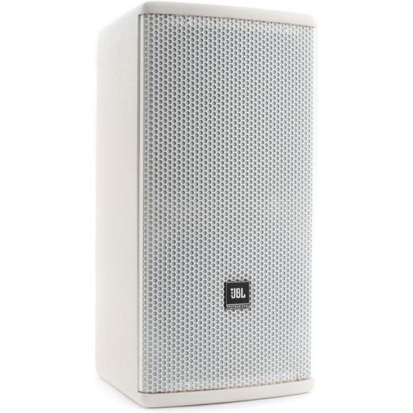 JBL AM5212/95 (White)