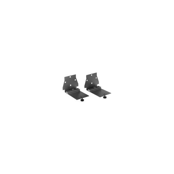 Bose PSA-5 Stand Adaptor - 36103 - Each