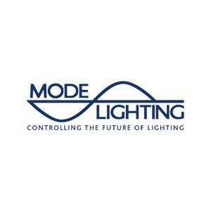 Mode LED Tape, Neutral White (5M reel, 14.4W per Metre, Neutral White, IP65) MF-24V-HP-NWH-IP65-5