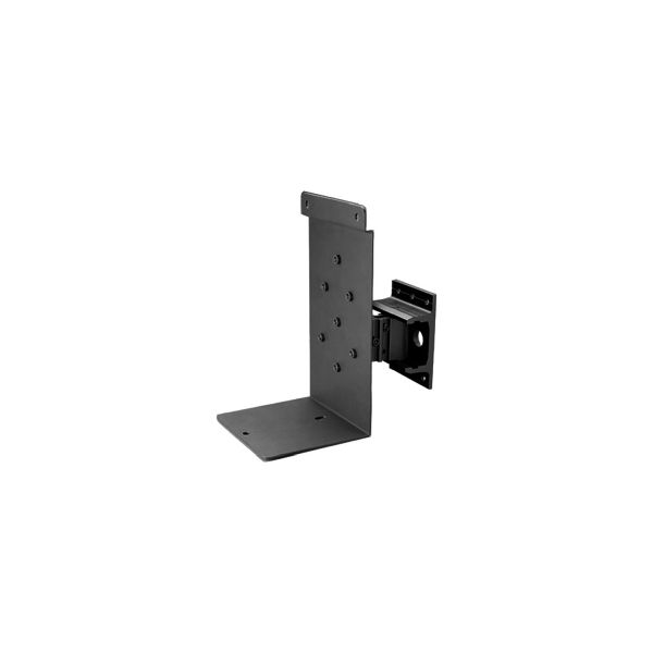 Bose WBP-4 Wall Bracket - 27065/27067 - Each