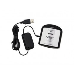 NEC Video Wall Colour Calibration Kit