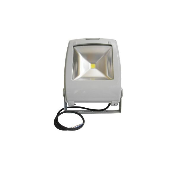 50w Led Outdoor Flood Light Ip65