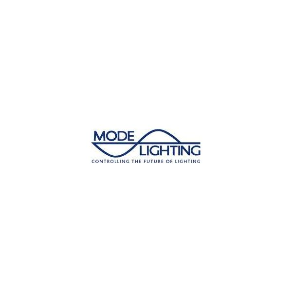 Mode Electronic Flasher Unit (1 Channel of 250 Watts)