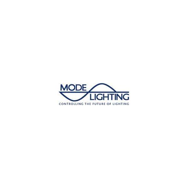 Mode Evolution MBUS Extender EVO-BUS-02 (Mode M-Bus Extender/Isolator)