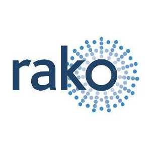 Rako ACM Audio control module Upgrade software key for RA WA RTC and WTC-BRIDGEs