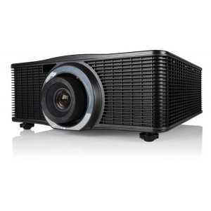 ZU650 Black Laser WITHOUT Lens