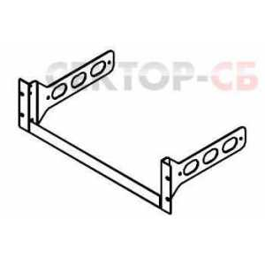 Inter-M - BKT-PA935A - Rack Mount Kit for PA935A