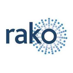 Rako ACM (Audio Control Module)