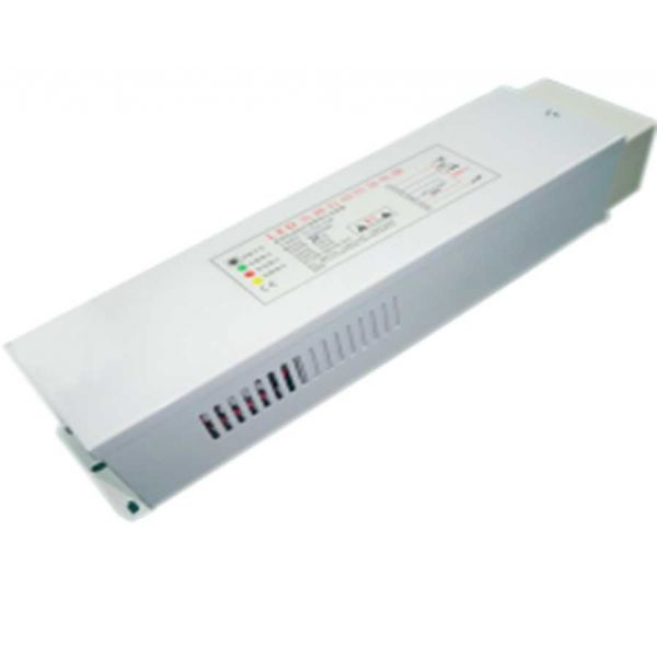 10W Maintained Emergency LED Lighting Pack with 3 hours Working Time