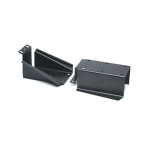 JBL 2516 BRK Surround Sound Cinema Speaker Bracket (Pair)