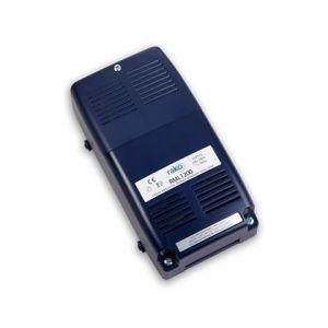 Rako RML-1200 Leading Edge 1200W Wireless Dimming Module