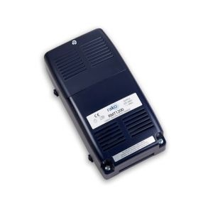 Rako RMT-1200 Trailing Edge 1200W Wireless Dimmer Modules RMT1200