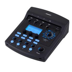 Bose T1 Tonematch 4 Channel Mixer with inbuilt Bose EQ Audio Engine