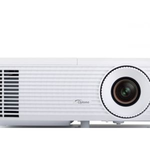 Optoma HD27 3200 ANSI Lumens Full HD 1080p Projector